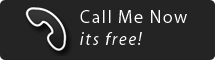 call me now its free