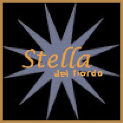 Stella del Fiordo, 628 W. 6th Ave., BC
