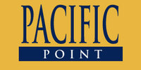 Pacific Point Logo