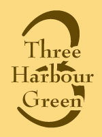 Three Harbour Green Place Logo