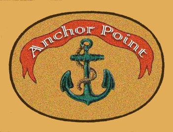 Anchor Point, 950 Drake, BC