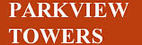 Parkview Tower Logo