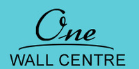 One Wall Centre Logo