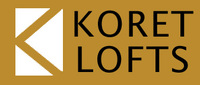 Koret Lofts Logo