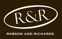 Robson and Richards Logo