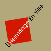 L'Hermitage, 788 Richards, BC