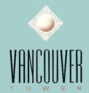 Vancouver Tower, 909 Burrard, BC
