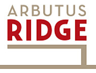 Arbutus Ridge, 2118 West 15th Avenue, BC
