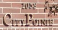 City Pointe Logo