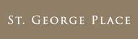 St. George Place Logo