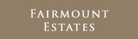 Fairmount Estates Logo