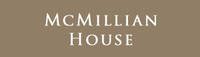 McMillian House Logo