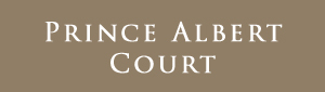 Prince Albert Court, 808 E. 8th Ave., BC