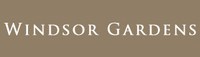 Windsor Gardens Logo