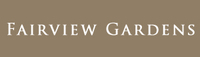 Fairview Gardens Logo