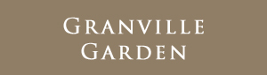 Granville Garden, 1616 W 13th Ave, BC