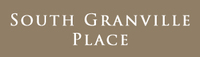 South Granville Place Logo
