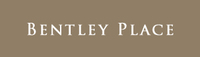 Bentley Place Logo