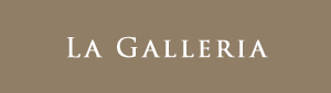 La Galleria, 1210 W. 8th Ave, BC