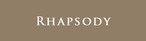 Rhapsody, 910 W. 8th Ave, BC