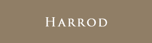 Harrod, 825 W. 15th Ave, BC