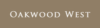 Oakwood West Logo