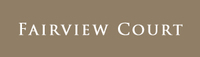 Fairview Court Logo