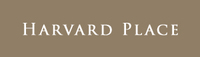 Harvard Place Logo