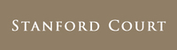 Stanford Court Logo